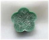Vonný vosk do aromalampy - Jablko zelené